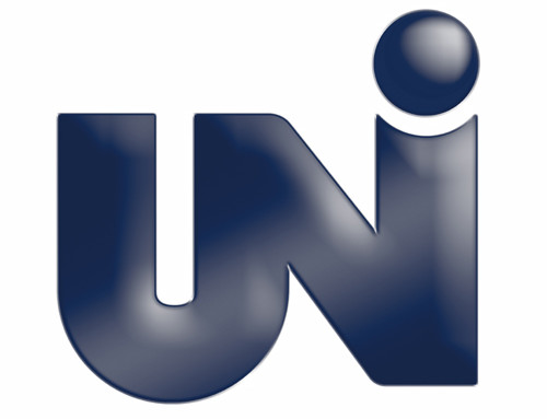 TENUTE becomes UNI member and participates in the work of the UNI / CT 048 Commission: Hydraulic and pneumatic transmissions.